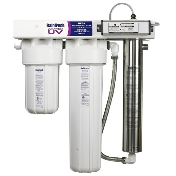 Buy Water Filters Softeners Amp Purification Systems Online