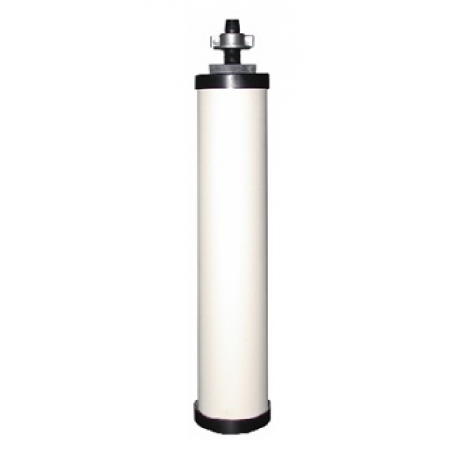 Ceramic Filter Cartridge For Gravity Units Traps And